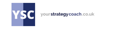 your strategy coach logo